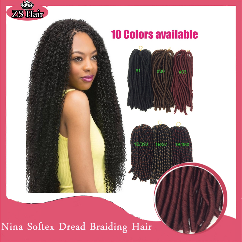 Crochet Hair Extensions Wholesale : ... Hair Synthetic Kanekalon Fiber For Black Women Crochet Hair Extensions