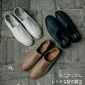 2016 High Quality Brand Genuine Leather Men Flats Driving Shoes Loafers Lace Up Men Casual Shoes