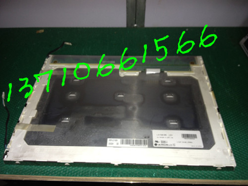 LS150X05 (A4) LS150X05-A4 LS150X05 A4 15-inch 1024*768 LCD display Screen Modules panel