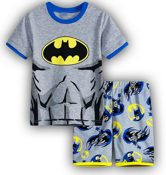 5t Boys Pajamas Reviews - Online Shopping 5t Boys Pajamas Reviews ...