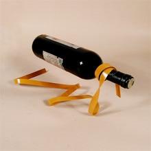 Ribbon Wine Holder