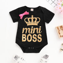 2037509971648 Clothing Twins Baby Promotion-Shop for Promotional Clothing Twins ...
