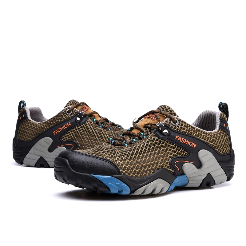 Redmond Sapatilhas Mulher Hiking Shoes Hiking Shoes Trekking Boots Autumn/winter Outdoor Climbing Sneakers Sport Red/purple