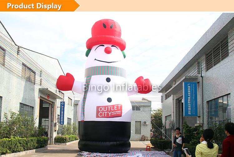 BG-A0851-11-10M-inflatable-snowman_01