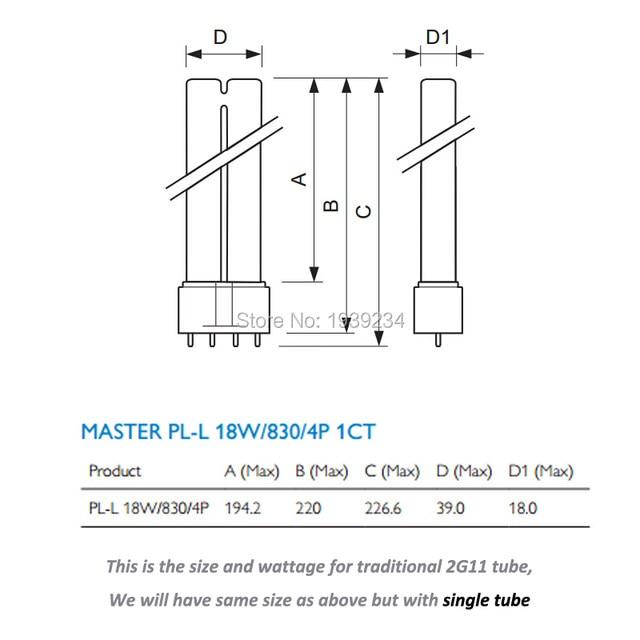 2g11 Wiring Diagram For   Wiring Diagram