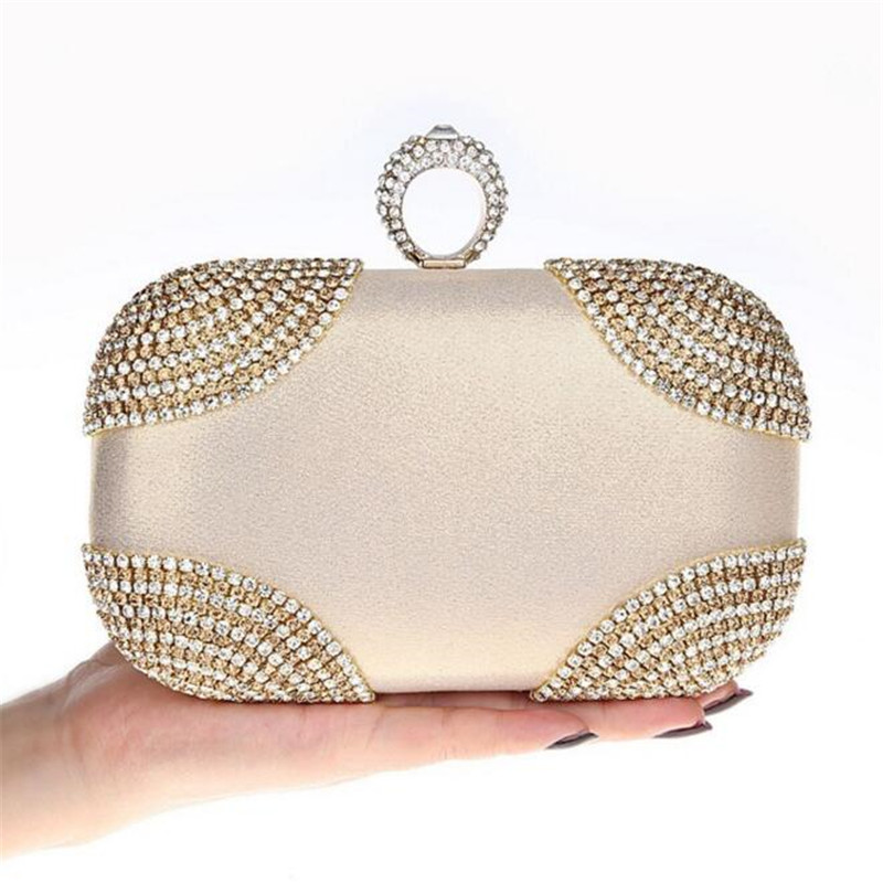 Compare Prices on Ring Clutches- Online Shopping/Buy Low Price ...