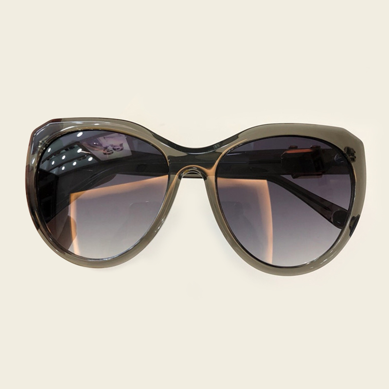 6 no5 Rahmen no Kleine Retro Für Sunglasses Marke Frauen Sunglasses Sonnenbrille Vintage Fahsion Damen Oval no3 no2 Sunglasses Weibliche Sunglasses no4 No1 Sunglasses Sunglasses 1Y1BH