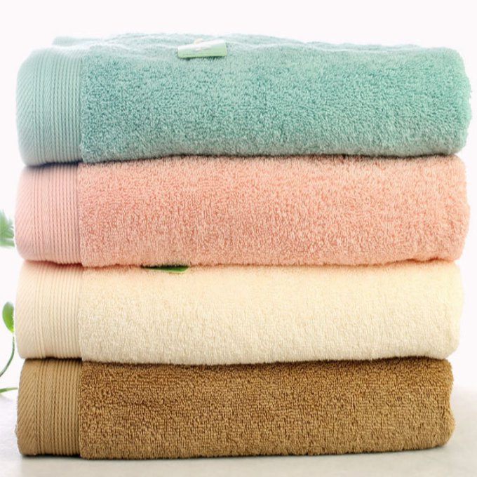 JZGH 3pcs Decorative Terry Cotton Bath Towels Sets for Adults Luxury SPA  Hand Bath Bathroom. Online Get Cheap Luxury Spa Towels  Aliexpress com   Alibaba Group