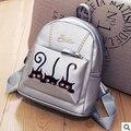 2015 cartoon fox shouder backpack bolsos mujer casuales sac a main femme de marque mochilas para meninas adolescentes 49