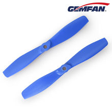 8 Paar/16 STKS Gemfan 6045 Bullnose BN Props Fiberglass CW CCW Propeller RC Multirotor Mini Quadcopter MiniQuad Copter FPV(China)
