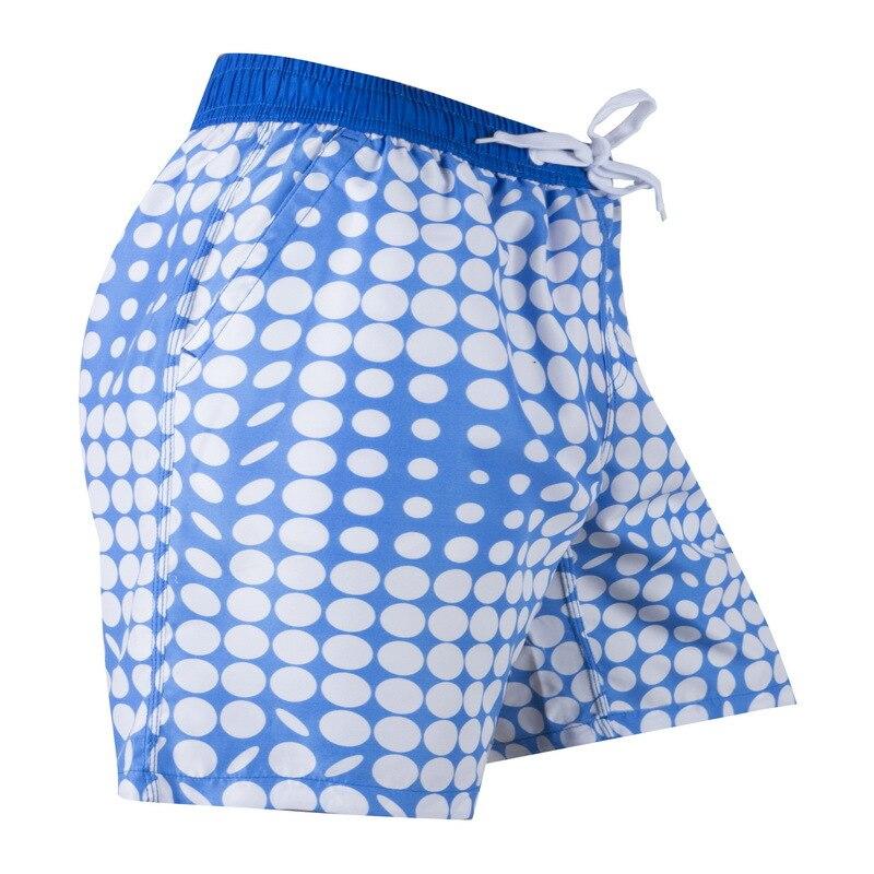 AUSTINBEM brand Men sexy beach shorts swimming wear sports  cargo sea - Sportswear and Accessories - Photo 3