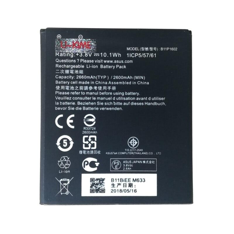7a4950d480 New-B11P1602-Battery-for-ASUS-Zenfone-Go-5 -ZB500KL-X00AD-X00ADC-X00ADA-Cellphone-Li-Ion-Accumulator.jpg