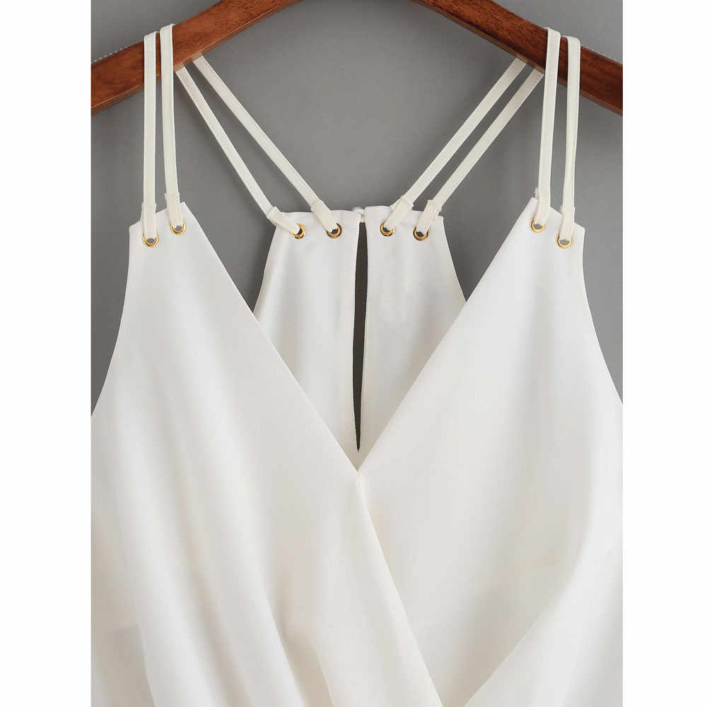 Vrouwen Casual Mouwloos Shirt Vest Vrouwelijke Zomer Tank Shirt Cami Hot Top Dames Mode Hemdje Top Camiseta Mujer Tirantes