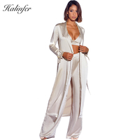 Halinfer 2019 New Spring women dress sexy bodycon strapless striped 2 piece bandage dress celebrity party red dresses vestidos