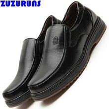 fashion low top men brand casual shoes flat leisure mens shoes casual big plus large size shoes men zapatos hombre zapatos 283d