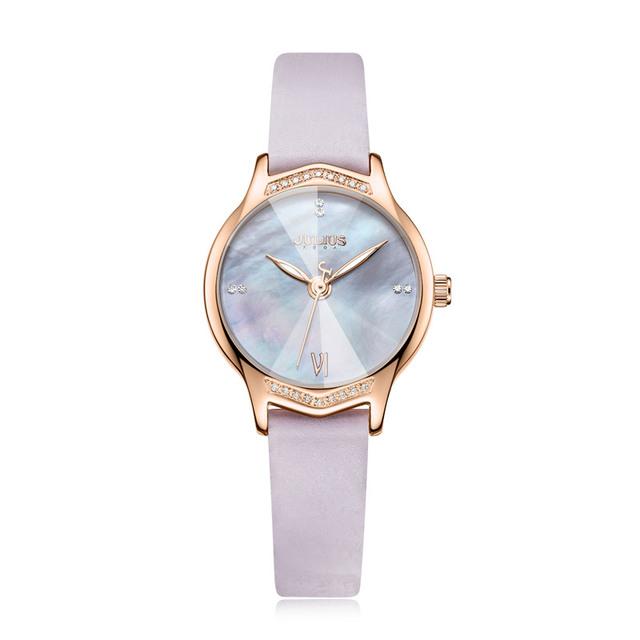 Classy Women's Watch