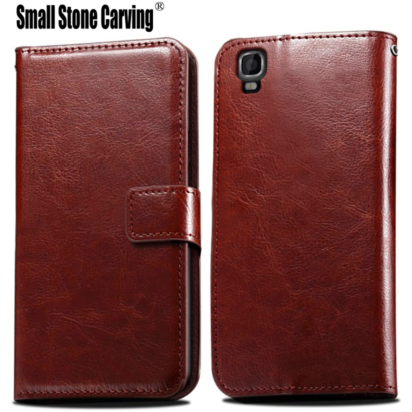 For Explay Hit Case Luxury PU Leather Case Skin For Explay Hit Flip Cover Open Up And Down Mobile Phone Cover 3 Colors