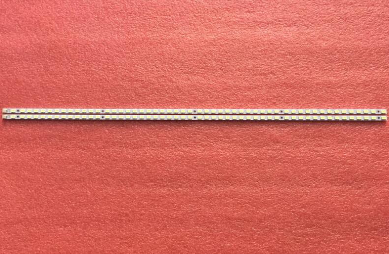 """4"""" 73.42T09.011-4-SK1 42T09-07b светодиодный полосы 52 светодиодный S 472 мм"""