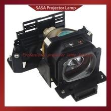 Freies verschiffen Hohe Qualität LMP C150 Projektor Ersatz Lampe mit Gehäuse für Sony VPL CS5, VPL CS6, VPL CX5, VPL CX6, VPL EX1