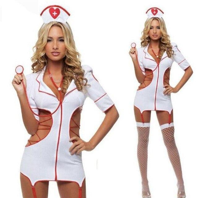 Сексуальная ролевая игра медсестра life is feudal заяц