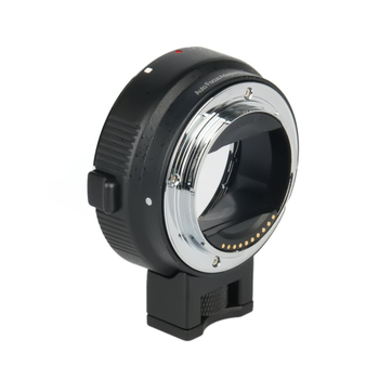 AF Auto Focus Lens Adapter Ring Anti-Shake Auto Focus For Canon EF Lens For Sony NEX E Mount Camera Full Frame High Quality
