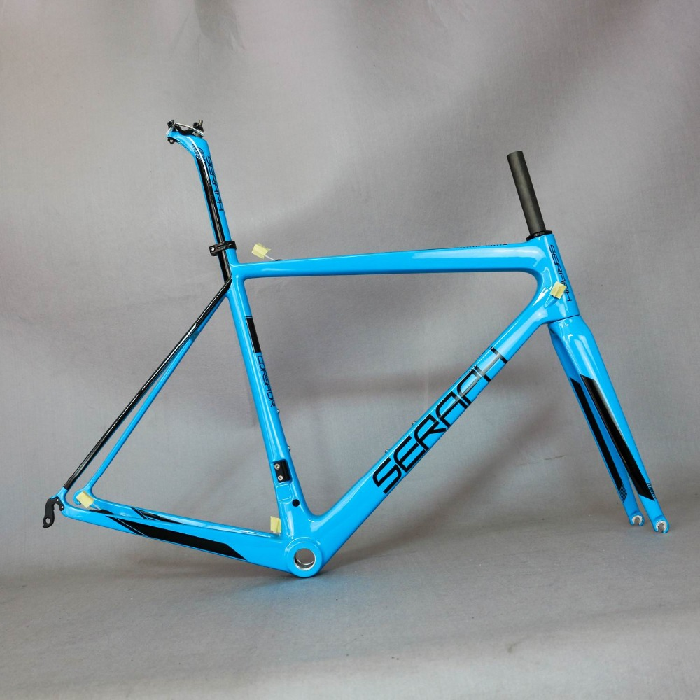 super light carbon frame  bicycle  Frame,T1000 Bicycle road  Frame FM686 made in tantan factory