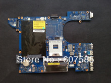 CN-0N35X3 For DELL 5520 Laptop Motherboard QCL00 LA-8241P DDR3 N35X3 100% tested
