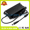 19.5V 4.62A 90W laptop charger ac adapter 310-9763 312-0578 for Dell Inspiron N5737 N7010 N7110 N7720 17R SE 4720 5720 7720