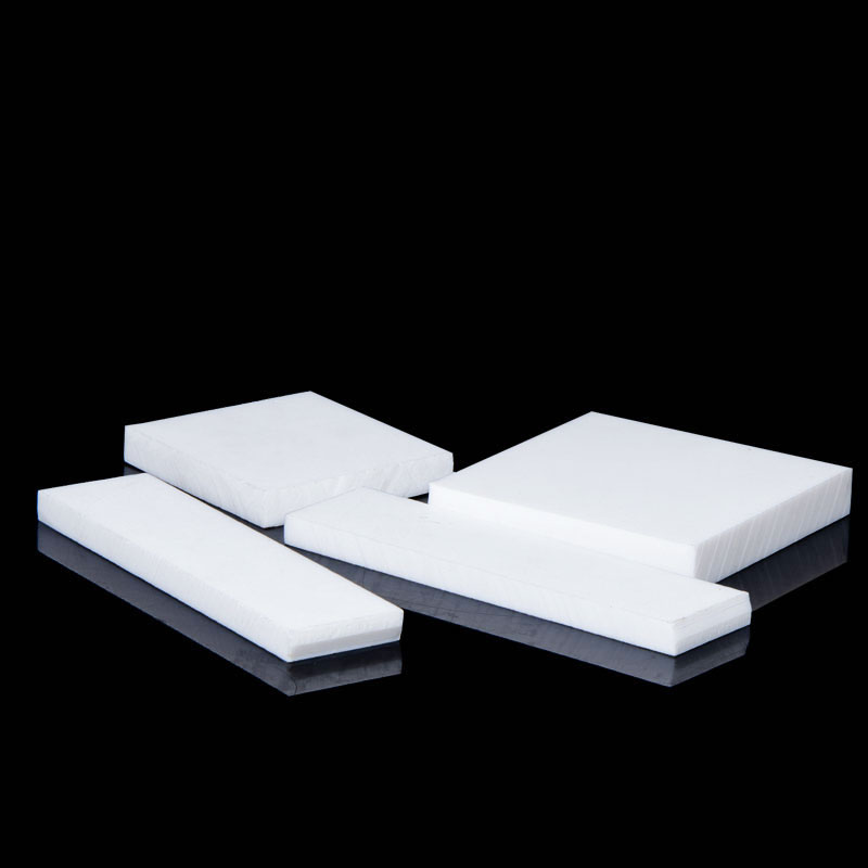 Custom Made PTFE Teflon Sheet Plate Panel 150x150 300x300 500x500 x 0.3 0.5 1 1.5mm 2mm 3mm 4mm 5mm 6mm 8mm 10mm 12mm 15mm 20mm custom made 1x dn450 ptfe teflon flat washers insulation sealing spacer gasket 532mm x 478mm x 3mm od532mm id478mm thick 3mm f4