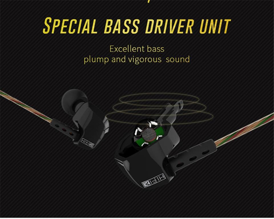 KZ_HD9_Sport_Headphone_Copper_Driver_Original_HiFi_Sport_Earphones_In_Ear_Earbuds _For_Running_With_Microphone_game_Headset (2)