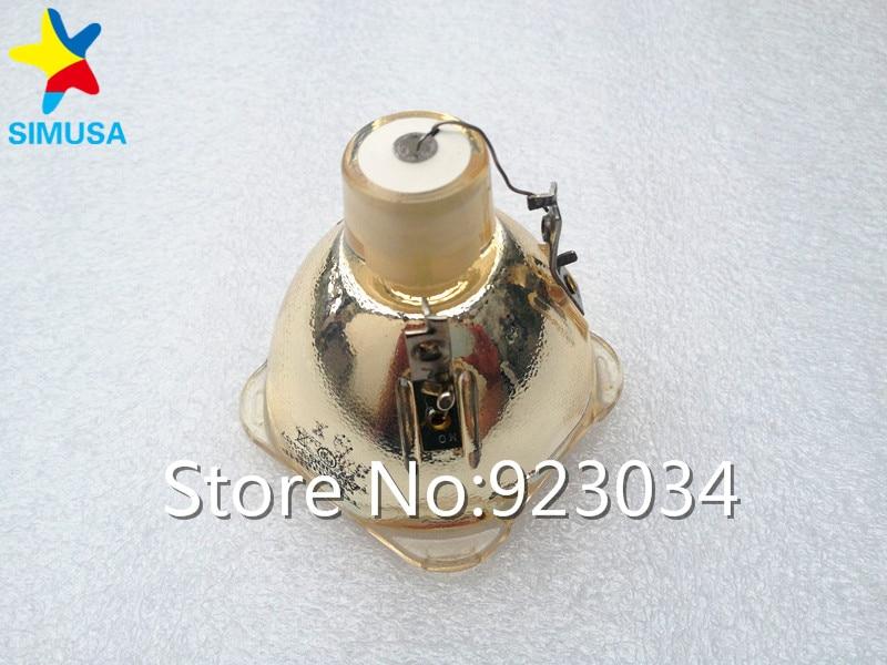 317-1135  725-10134 for DELL 4210X 4310WX 4610X   Original bare lamp317-1135  725-10134 for DELL 4210X 4310WX 4610X   Original bare lamp