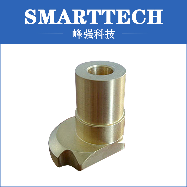 Stainless Steel Precision Mechanical Parts by CNC machiningStainless Steel Precision Mechanical Parts by CNC machining