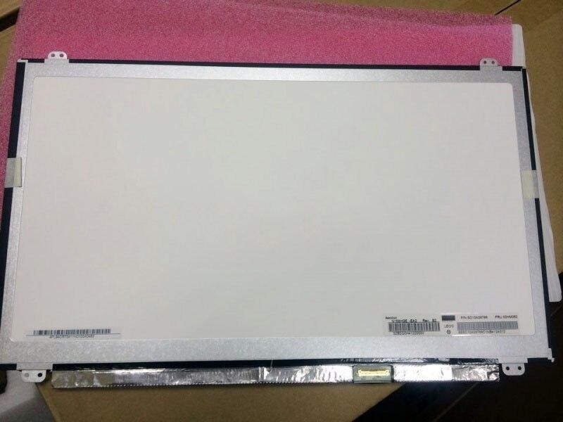 N156HGE EA2 N156HGE EA2 LED LCD Screen Matrix for Laptop 15 6 FHD 1920X1080 30Pin Matte