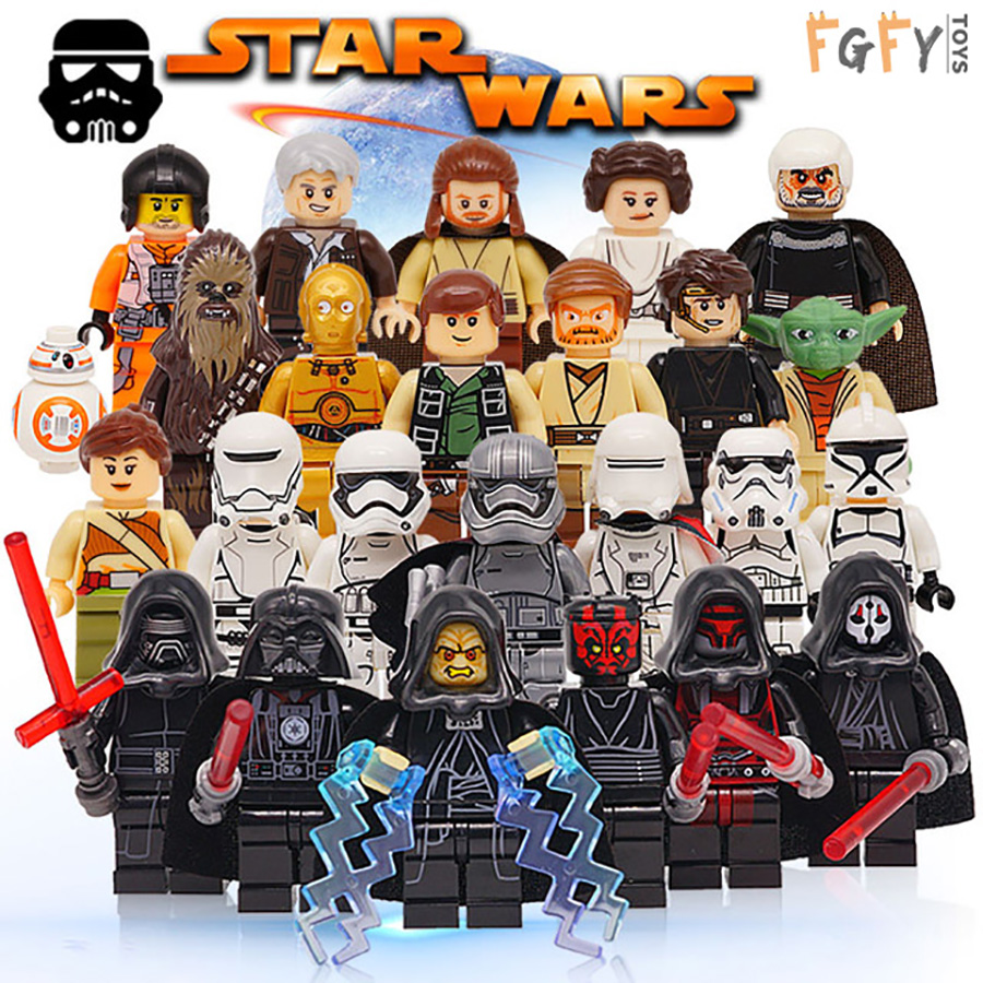 legoing-star-wars-building-blocks-palpatine-hansolo-leia-sith-lord-darth-nihilus-font-b-starwars-b-font-stormtrooper-figures-bricks-toys-kits