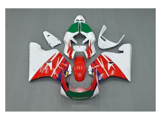 Free Shipping Motorcycle White ABS Fairing Body Work KIT Cowling For H O N D A NSR250 <font><b>NSR</b></font> <font><b>250</b></font> NC21 +3 Gift image