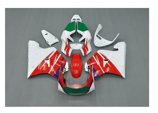 Бесплатная доставка мотоцикл Белый ABS обтекатель кузова комплект Обтекателя для х О Н Д А NSR250 СМП 250 NC21 +3 подарок