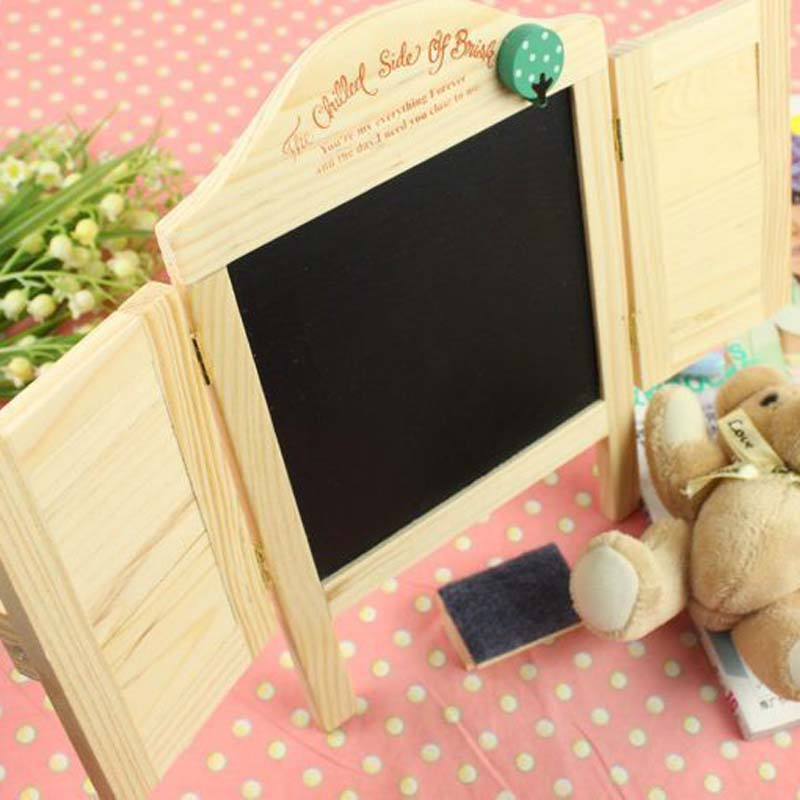 online cheap speelgoed slaapkamer set hout aliexpress