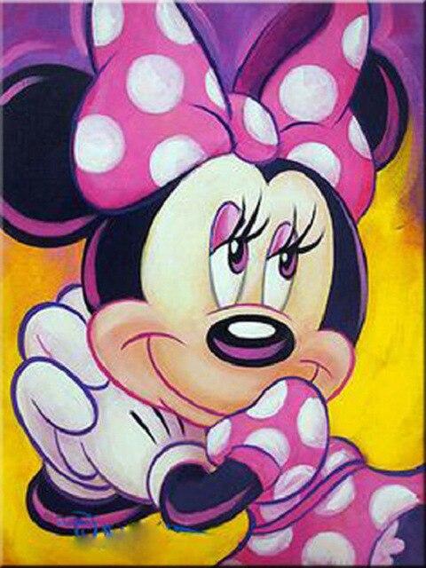 5D-Diy-Diamant-Schilderen-Kruissteek-Disney-volledige-vierkante-Diamanten-Borduurwerk-cartoon-Mickey-mouse-picture-Mode-ambachten.jpg_640x640 (3)