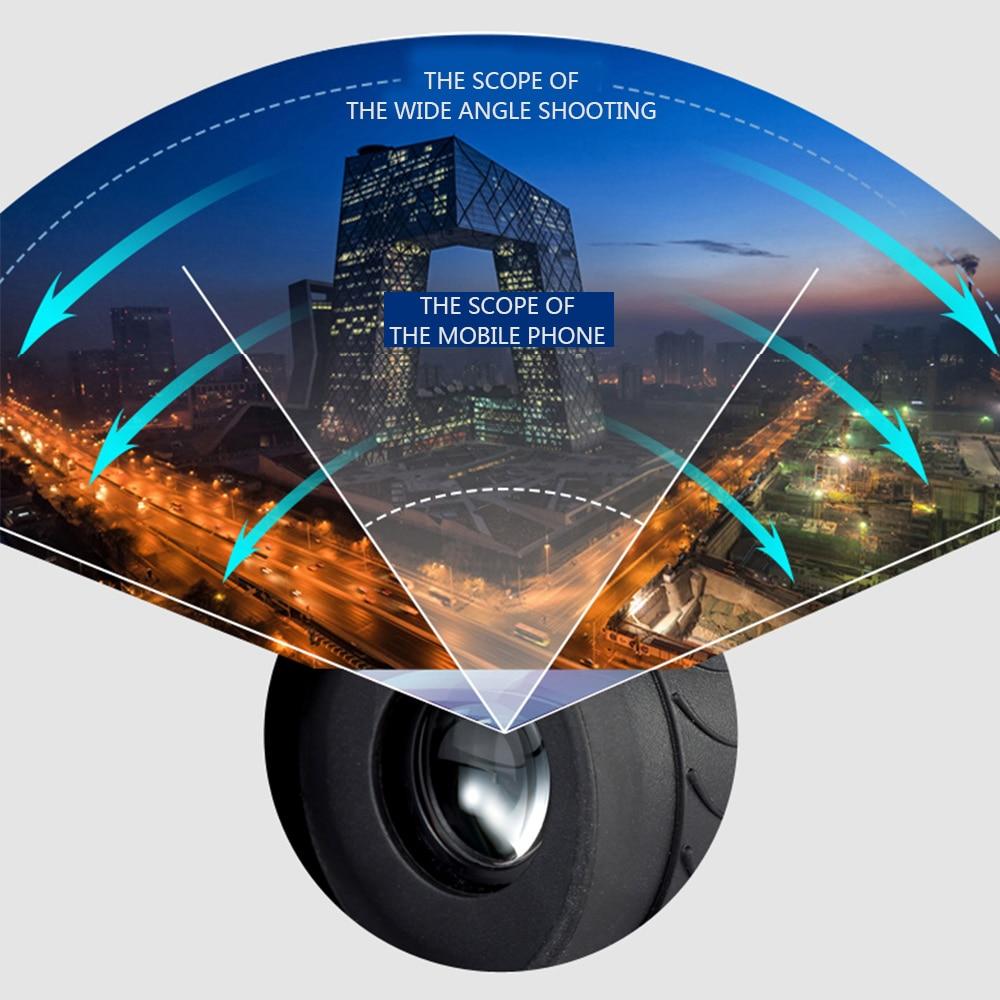 Портативный 16X52 монокулярный телескоп BAK4 Монокуляр ABS бинокли наружные ночного видения телескоп низкий световой телескоп