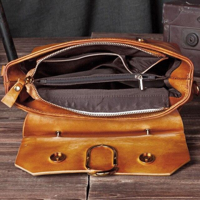 Twenty-four Luxury Women Vintag Handbags Genuine Leather With Soft Handle Sequined Metal Shoulder Ladies Cross Body Small Bags