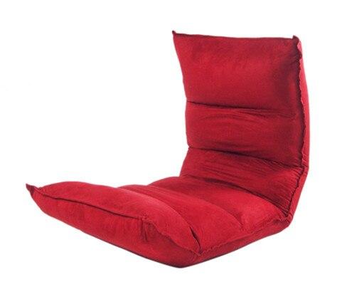 Popular floor seating sofa buy cheap floor seating sofa for Buy floor sofa