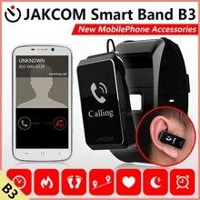 Jakcom B3 Smart Band New Product Of Telecom Parts As Voip Pb