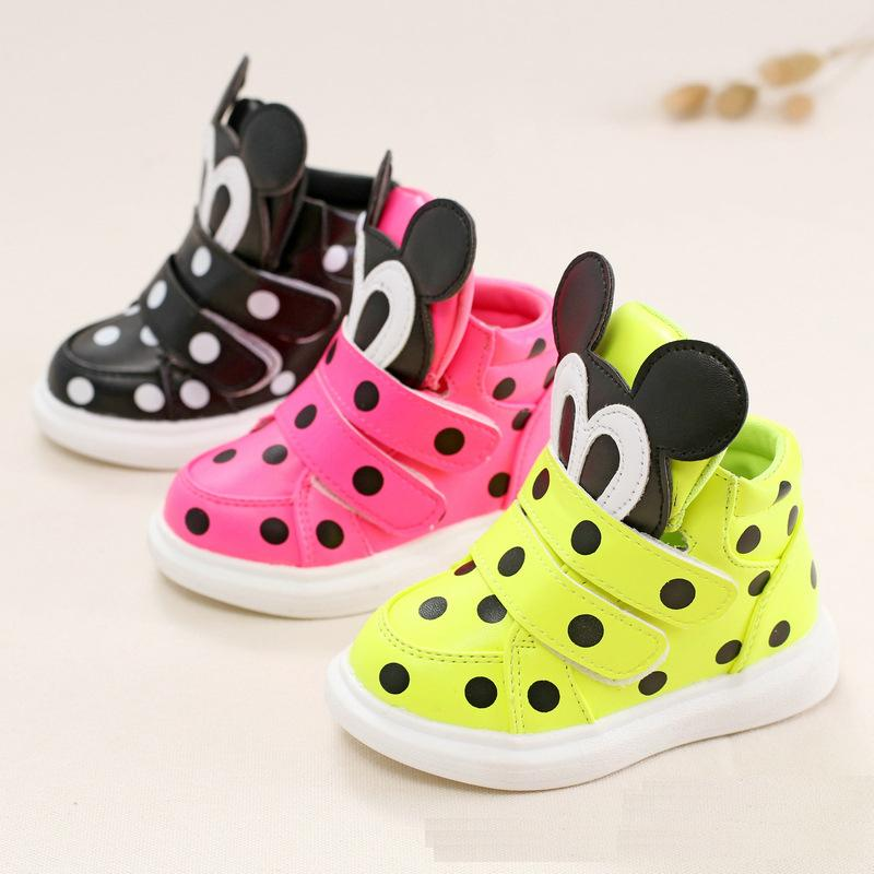 Popular Adult Mickey Mouse Shoes Buy Cheap Adult Mickey