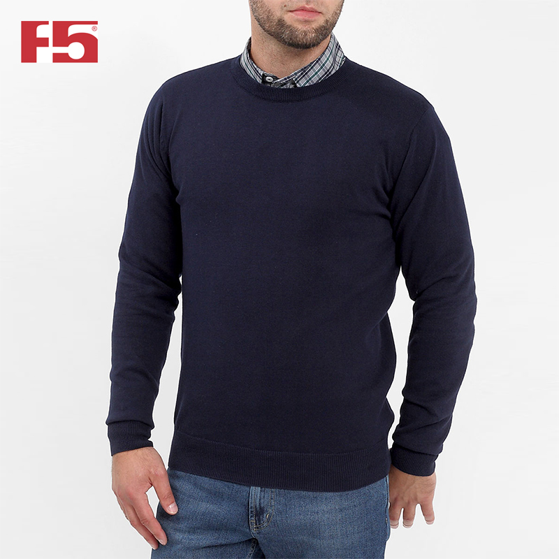 [Available from 10.11] F5    navy 281017 available from 10 11 dc cycling jersey edyft03274 kvj1
