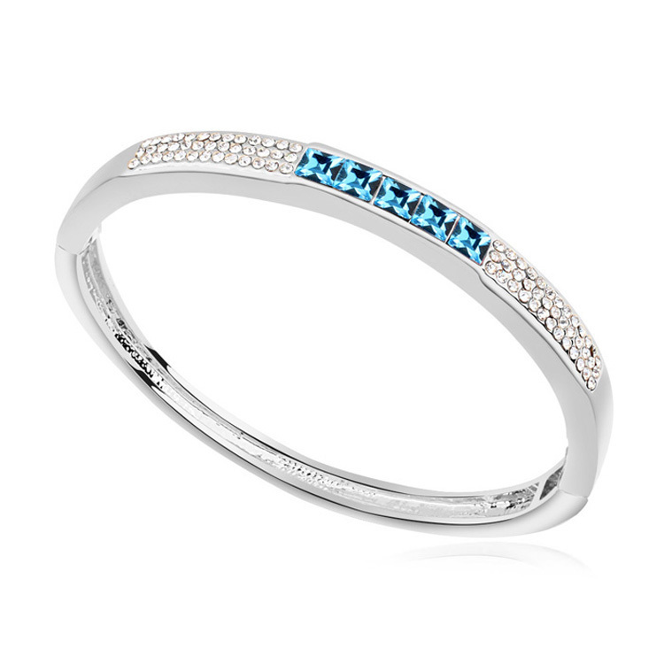 Platinum Gift Ideas Reviews - Online Shopping Platinum Gift Ideas ...