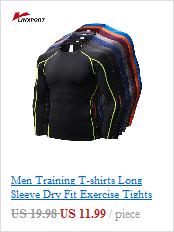 secagem rápida terno de pista camisas com zíper