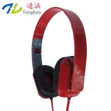 S88 подножка спортивные наушники стерео наушники для мобильного телефона MP3 MP4 для ПК
