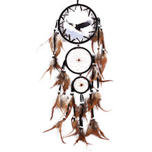 Eagle Feather Dream Catcher Buy eagle dream catcher and get free shipping on AliExpress 28