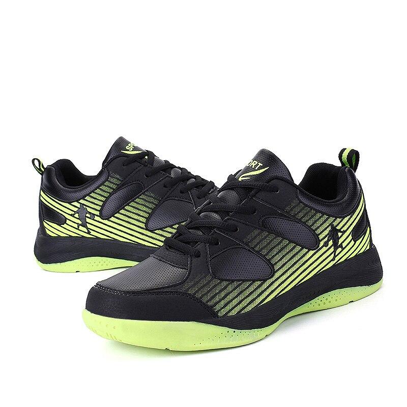 Mvp Boy high quality tenis masculino adulto esportivo pantufa unicornio zx flux ultra boost 2017 zapatillas hombre deportiva