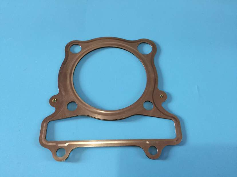 popular dune buggy engine buy cheap dune buggy engine lots from cylinder body gasket and the cylinder head gasket for jianshe 400atv engine yonghe 400cc buggy or